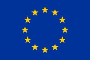 Europa European Union