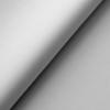 11-0601 Bright White Bettwäsche